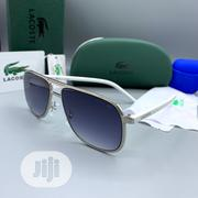 Lacoste Glasses   Clothing Accessories for sale in Lagos State, Surulere