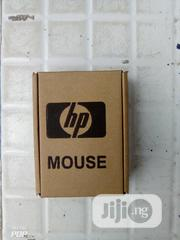 USB Optical Mouse | Computer Accessories  for sale in Lagos State, Yaba