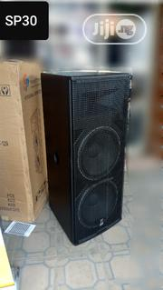 Sound Prince SP30 | Audio & Music Equipment for sale in Lagos State, Ojo