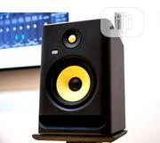 Rokit5 Studio Monitor | Audio & Music Equipment for sale in Abuja (FCT) State, Central Business Dis