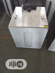 16 Trays Food Dryer | Restaurant & Catering Equipment for sale in Lagos State, Ojo