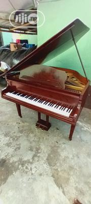 Baby Grand Piano | Musical Instruments & Gear for sale in Lagos State, Ojo