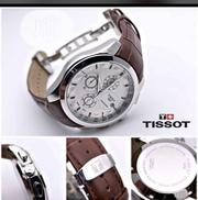 Tissot Watches | Watches for sale in Lagos State, Lagos Island