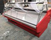 Commercial Meat Chiller | Store Equipment for sale in Lagos State, Ojo