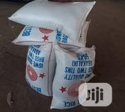Buy Your Local Rice | Meals & Drinks for sale in Rivers State, Port-Harcourt