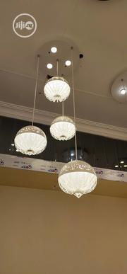 Pendants Lights | Home Accessories for sale in Lagos State, Lagos Island
