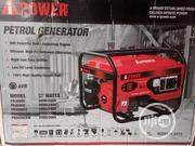 American Power Gen | Electrical Equipment for sale in Rivers State, Port-Harcourt
