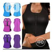 Waist Trainer Corset | Sports Equipment for sale in Lagos State, Ikeja