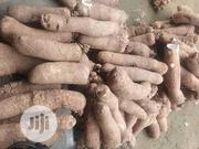 Edible Yam | Meals & Drinks for sale in Abuja (FCT) State, Asokoro