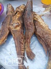 Portable Stock Fish | Meals & Drinks for sale in Abuja (FCT) State, Asokoro
