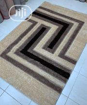 Rug (4by6) | Home Accessories for sale in Lagos State, Lekki Phase 2