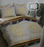 Quality Bedsheet At Affordable Prices With Unique Designs | Home Accessories for sale in Lagos State, Yaba
