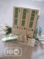 Norland Herbal Toothpaste | Bath & Body for sale in Anambra State, Awka
