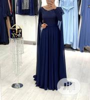 House of Fab Couture | Clothing for sale in Oyo State, Ido