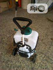 Electric Chemical Sprayer | Farm Machinery & Equipment for sale in Lagos State, Ojo