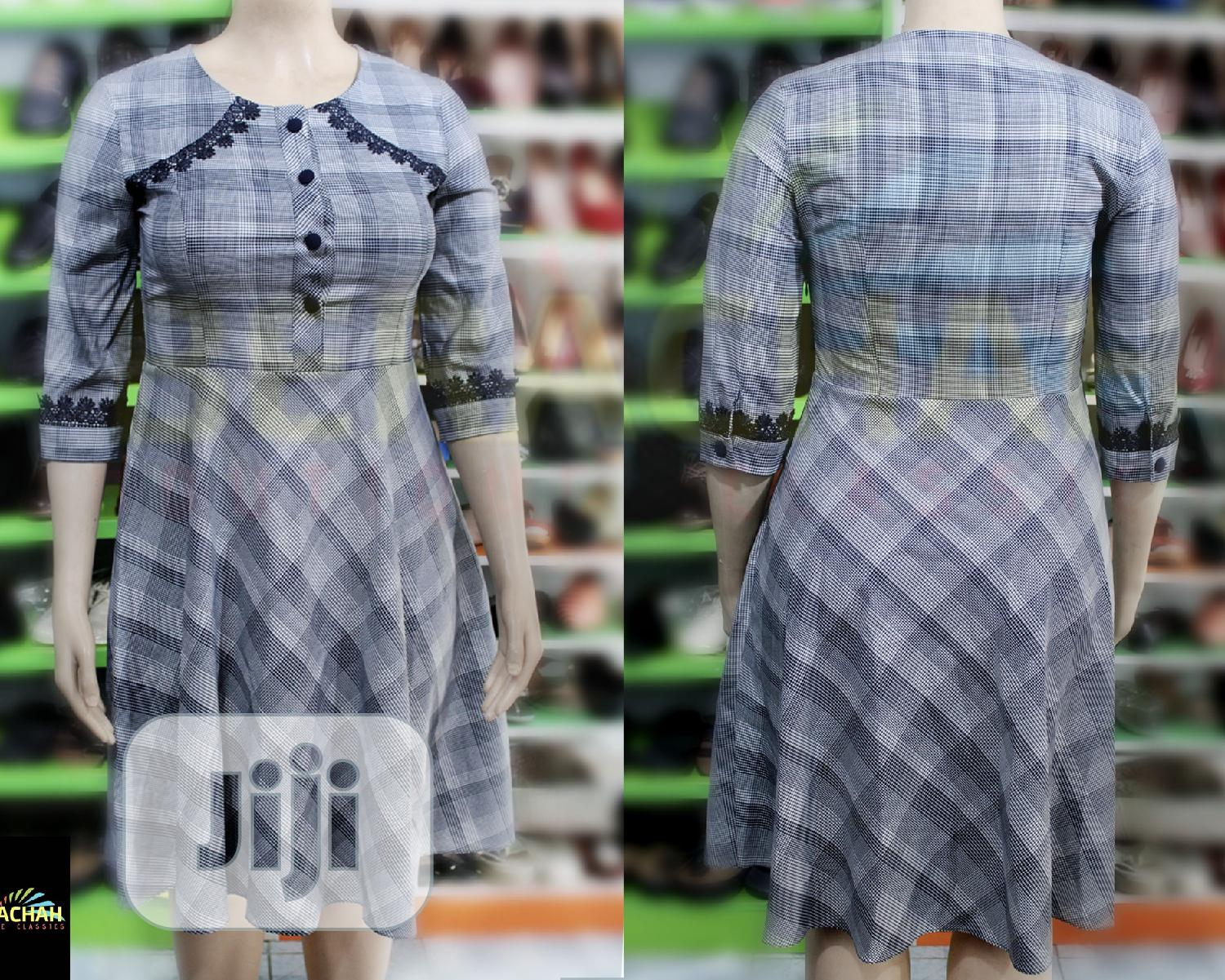 Made in Turkey Dresses | Clothing for sale in Gwarinpa, Abuja (FCT) State, Nigeria