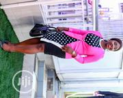 Blazers and Sleeveless Dresses Combo | Clothing for sale in Abuja (FCT) State, Gwarinpa