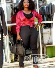 Quality Tops And Trousers Combo | Clothing for sale in Abuja (FCT) State, Gwarinpa