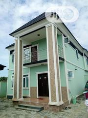 Distress Sale 4bedroom Duplex With Bq | Houses & Apartments For Sale for sale in Lagos State, Ajah