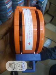Knife Changeover Switch | Electrical Tools for sale in Lagos State, Ojo