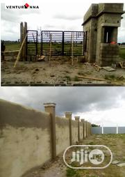 Estate Land In Ibeju Lekki | Land & Plots For Sale for sale in Lagos State, Ibeju