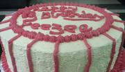 Faith's Cakes | Party, Catering & Event Services for sale in Abuja (FCT) State, Lokogoma
