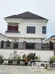 4bedroom Ensuite Detached Duplex For Sale At Ajah,Lagos | Houses & Apartments For Sale for sale in Lagos State, Ajah