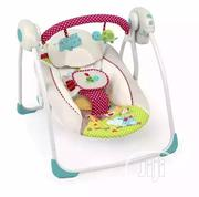 Bright Stars Portable Swing | Prams & Strollers for sale in Lagos State, Alimosho