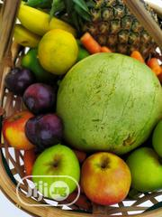 Fruit Basket | Meals & Drinks for sale in Oyo State, Ibadan