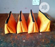 Pearls Souvenirs Bags | Bags for sale in Plateau State, Jos
