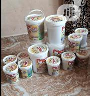Chizzy Fruity And Non Fruity Tom Brown   Meals & Drinks for sale in Lagos State, Ojo
