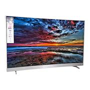 "Original TCL 55"" Curved Full Hd Smart 4K Netflix 2 Years Warranty 