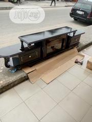 Fireplace Tv Stand | Furniture for sale in Rivers State, Port-Harcourt