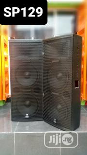Sound Prince SP129 | Audio & Music Equipment for sale in Lagos State, Ojo