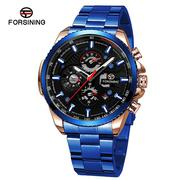 Forsining Watch   Watches for sale in Lagos State, Oshodi-Isolo
