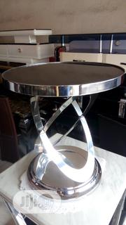 This Side Stools Table   Furniture for sale in Lagos State, Ikeja