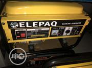 Elepaq 4800manual Original (6months Warranty'S) | Home Appliances for sale in Lagos State, Ikeja