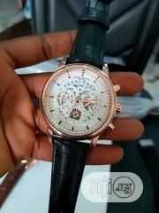 Patek Philippe | Watches for sale in Lagos State, Ikeja