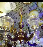 Newly Imported Chandelier | Home Accessories for sale in Lagos State, Ojo