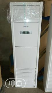 Haier Thermocool | Kitchen Appliances for sale in Lagos State, Isolo