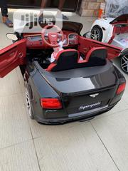 Supersport Car | Toys for sale in Lagos State, Lagos Island