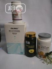 100% Cure For Hapatitis (Inflamation Of The Liver Cells) | Vitamins & Supplements for sale in Abuja (FCT) State, Gwagwalada