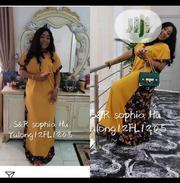 Vorgon Female Clothing | Clothing for sale in Rivers State, Port-Harcourt