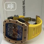 Richard Mille   Watches for sale in Lagos State, Ikeja