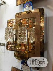 Fancy Light Latest Design In The Market | Home Accessories for sale in Lagos State, Ojo