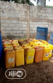 Quality Palm Oil | Meals & Drinks for sale in Imo State, Ohaji/Egbema