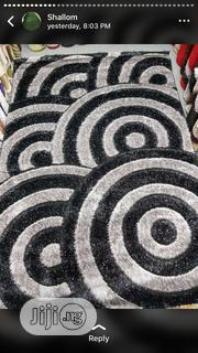 Center Rugs   Home Accessories for sale in Lagos State, Ojo