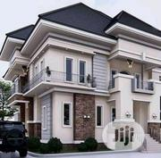 Consultants, Project Managers, Engineers, Contractors | Building & Trades Services for sale in Abuja (FCT) State, Wuse 2
