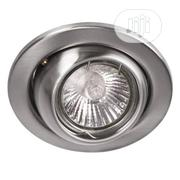 UK Eyeball Downlights | Home Accessories for sale in Lagos State, Lekki Phase 2