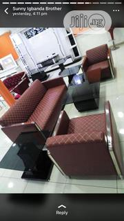 Home and Office Sofa | Furniture for sale in Lagos State, Ojo